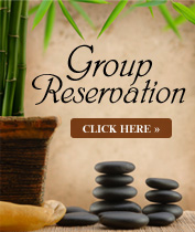 Group Reservation - Click Here
